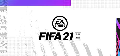 خرید سی دی کی بازی fifa 21