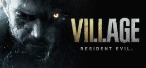 خرید بازی اورجینال Resident Evil Village